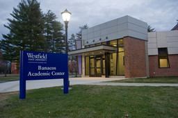 Westfield State Awarded $44,000 State Grant for Inclusive Concurrent Enrollment Initiative Project