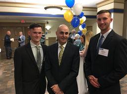 Westfield State Foundation Announces Increased Scholarship Awards